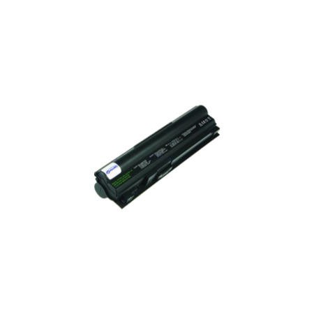 Laptop Battery CBI3150B