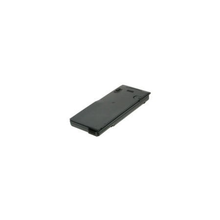 Laptop Battery CBI3156A