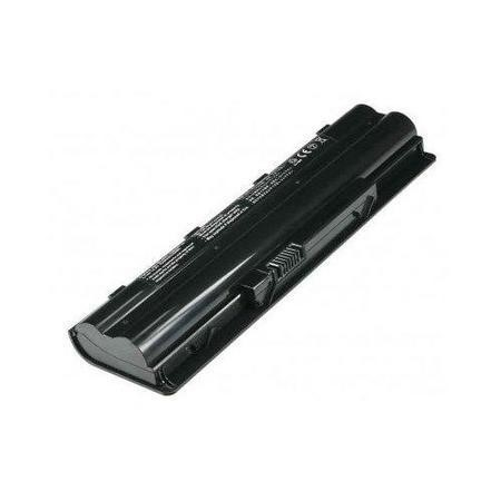 2-Power Laptop Battery Main Battery Pack 10.8v 5200mAh 56Wh
