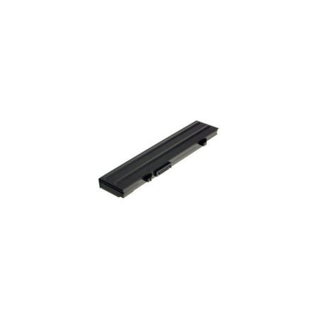 Laptop Battery CBI3161A