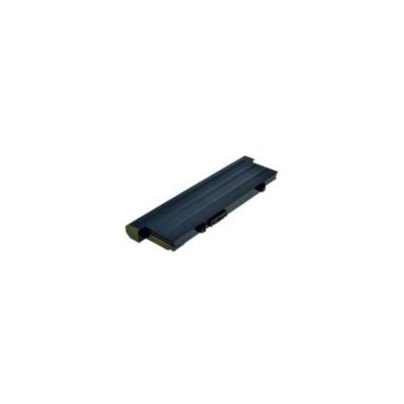 Laptop Battery CBI3161B