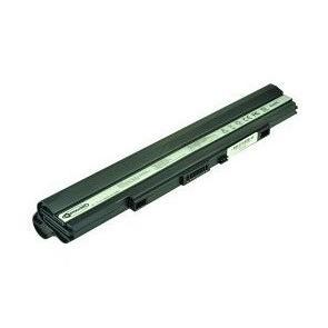 Laptop Battery Main Battery Pack 14.8v 7800mAh