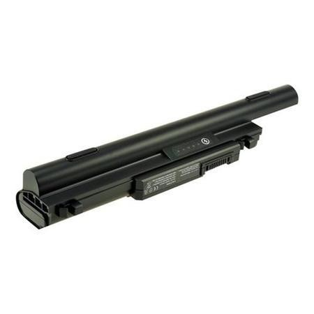 Laptop Battery CBI3170B