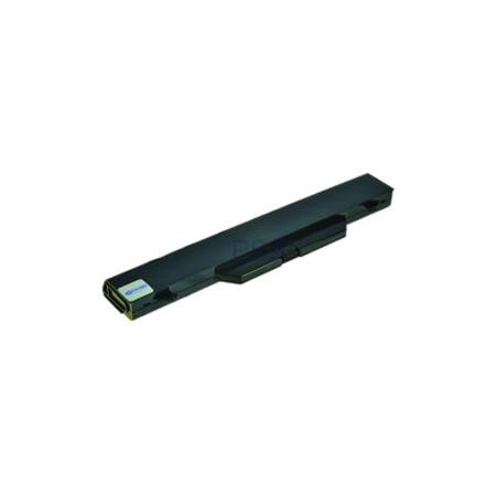 Laptop Battery CBI3177A