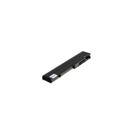 Laptop Battery CBI3180A