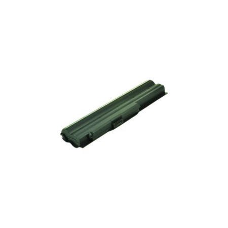 Laptop Battery CBI3196A