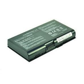 2-Power Main Battery Pack 14.8v 5200mAh