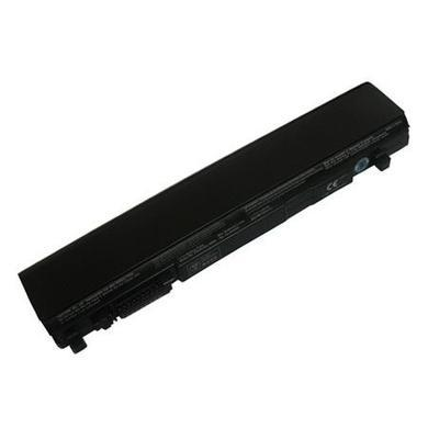 Laptop Battery Main Battery Pack 10.8v 5200mAh 56Wh