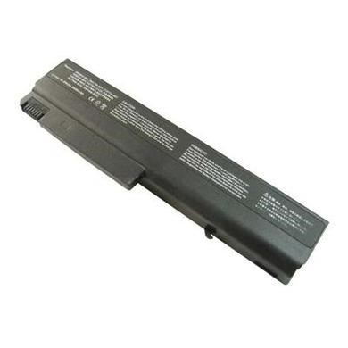 2-Power Laptop Battery Main Battery Pack 10.8v 5200mAh