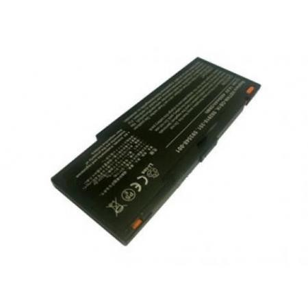 Laptop Battery Main Battery Pack 14.8v 4000mAh