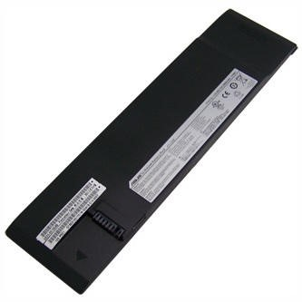 Laptop Battery Main Battery Pack 10.95v 2900mAh