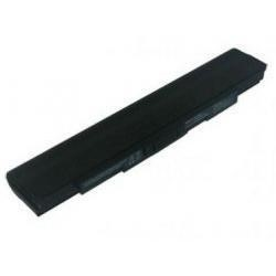 2-Power CBI3271A - Main Battery Pack 11.1V 4200mAh