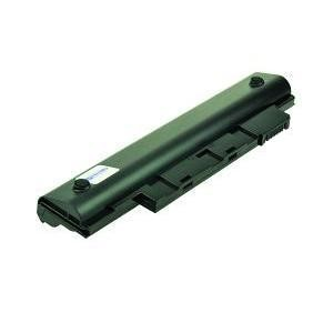 Laptop Battery Main Battery Pack 11.1v 4200mAh