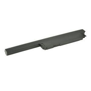 2-Power Laptop Battery Main Battery Pack 11.1v 5200mAh