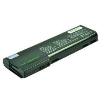 2-Power Main Battery Pack 11.1v 6900mAh