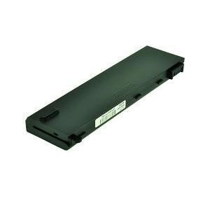 Laptop Battery Main Battery Pack 11.1v 4400mAh