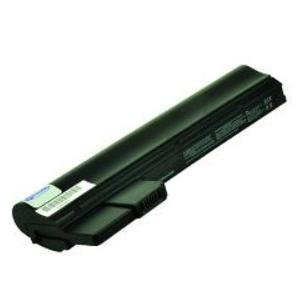 Laptop Battery Main Battery Pack 10.8v 5200mAh