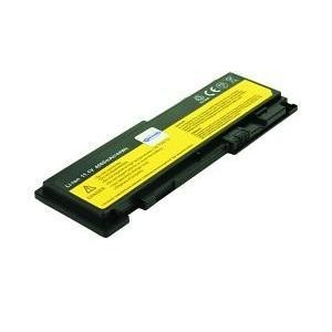 Laptop Battery Main Battery Pack 11.1v 4000mAh