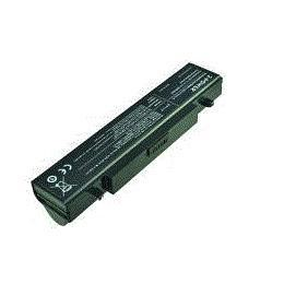 Laptop Battery Main Battery Pack 11.1V 6600mAh