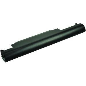 Laptop Battery Main Battery Pack 11.1v 5200mAh