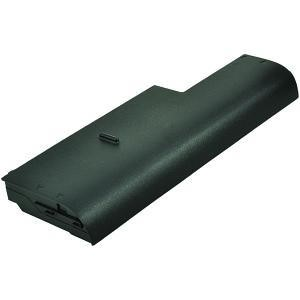 Laptop Battery Main Battery Pack 14.8v 5200mAh
