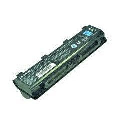 2-Power Laptop Battery Main Battery Pack 11.1V 7800mAh