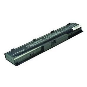 2-POWER Laptop Battery Main Battery Pack 14.8v 5200mAh