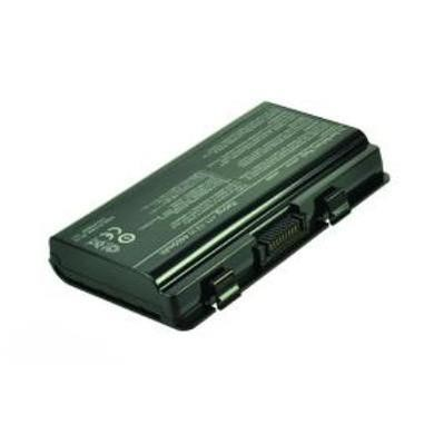 2-Power Main Battery Pack 11.1v 4400mAh