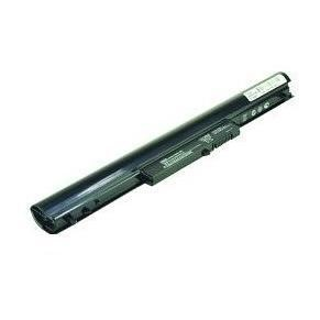 2-Power Main Battery Pack 14.8v 2600mAh