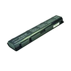 Main Battery Pack 14.4V 5200mAh