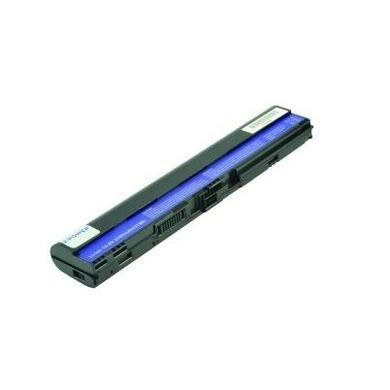2-Power Main Battery Pack 14.8v 2100mAh Acer Aspire V5-121/122