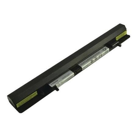 2-POWER Laptop Battery Main Battery Pack 14.4V 2200mAh