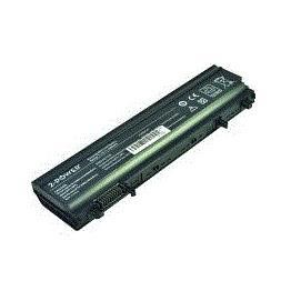 Replacement Battery for Dell E5440 - 11.1V 5200mAh