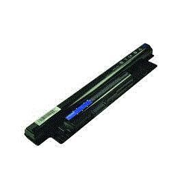 Laptop Battery Main Battery Pack 14.8V 2600mAh