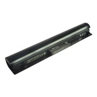 Main Battery Pack 10.8V 2200mAh