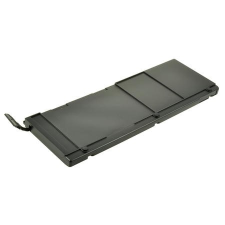 Laptop Battery CBP3228A