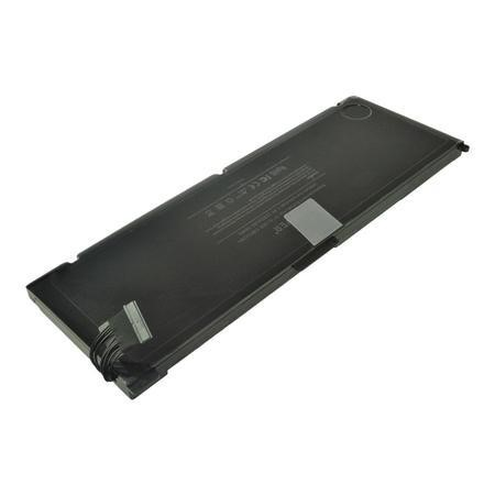 Main Battery Pack 7.4V 13200mAh 98Wh