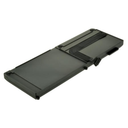 2-Power Laptop Battery Main Battery Pack 11.1v 5600mAh