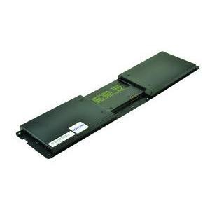 Laptop Battery Main Battery Pack 11.1v 3200mAh
