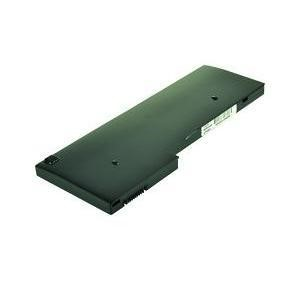 Laptop Battery Main Battery Pack 14.8v 2800mAh