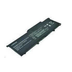 2-pOWER Laptop Battery Main Battery Pack 7.4V 5200mAh
