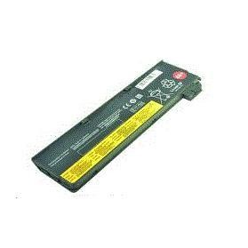 2-POWER Laptop Battery Main Battery Pack 10.8V 2000mAh