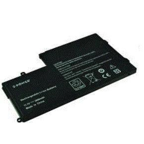Laptop Battery Main Battery Pack 11.1V 3800mAh