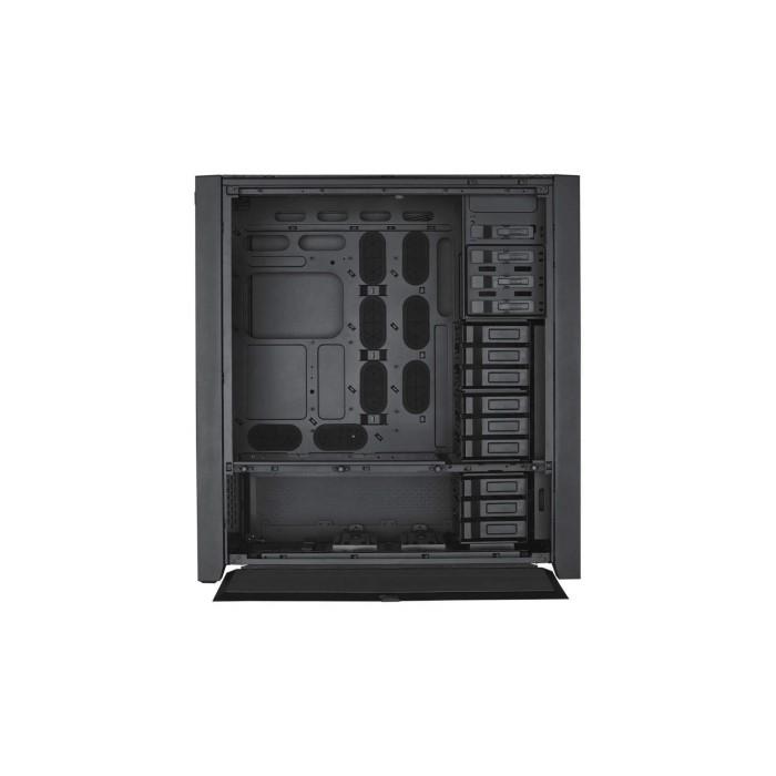 Corsair Obsidian Series 900D Super Tower Case