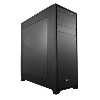 Corsair Obsidian 750D Full Tower ATX Case Black