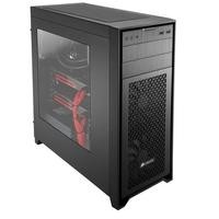 Corsair Obsidian Series 450D Mid-Tower PC Case