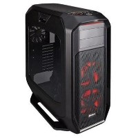 Corsair Graphite Series 780T Full-Tower PC Case