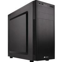 Corsair Carbide Series 100R Silent Edition Mid-Tower Case