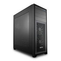 Corsair Obsidian Series 750D Airflow Edition Full Tower ATX Case