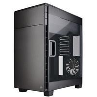 Corsair Carbide Series Clear 600C Inverse ATX Full-Tower Case